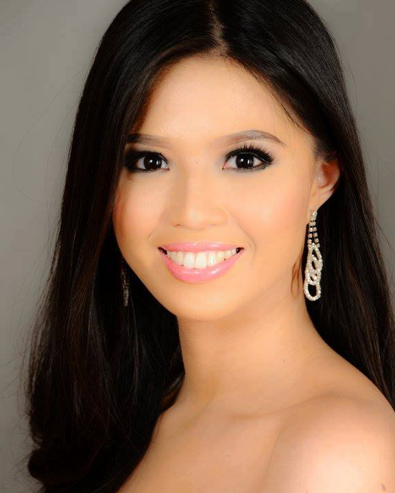 Miss World Philippines 2013 Official Headshots 9_pia_10