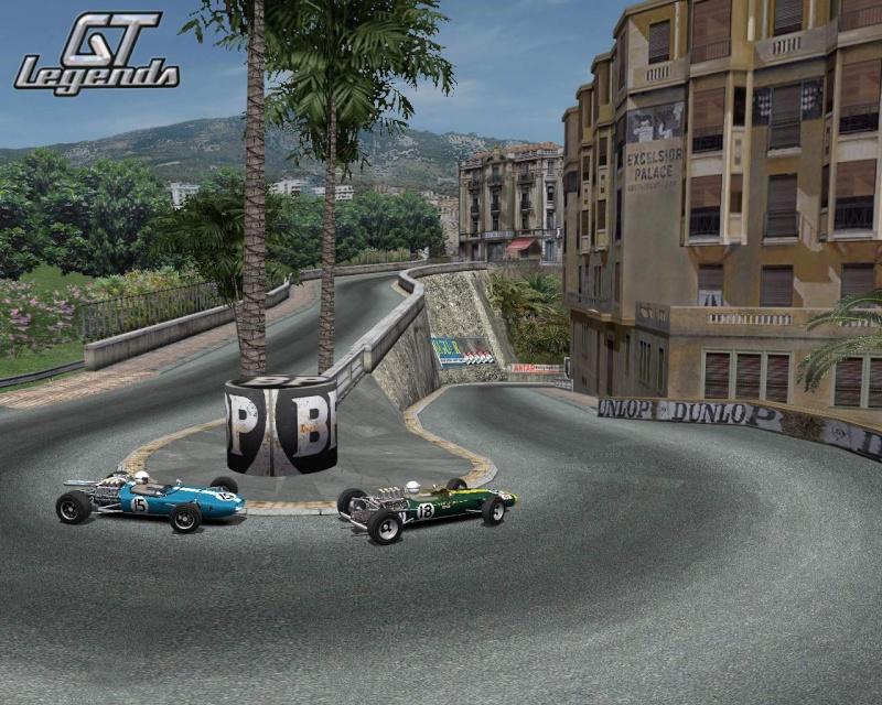 rFactor F1 Classic - GTL conversion - Page 6 F1-67_10