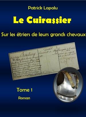Le Cuirassier, tome 1 Le_cui13