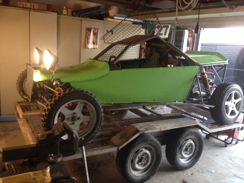 chassis tonero  - Page 5 Image_10