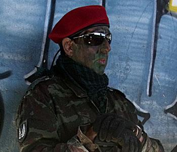 07/04/13 Operation Archery - La Granja Airsoft - Partida abierta. - Página 2 Popo10