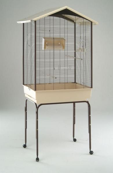 a vendre 2 cages  Image210