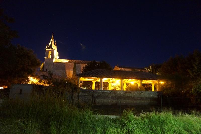 Sites et Paysages La Grenouille (Languedoc Roussillon) Dsc00110