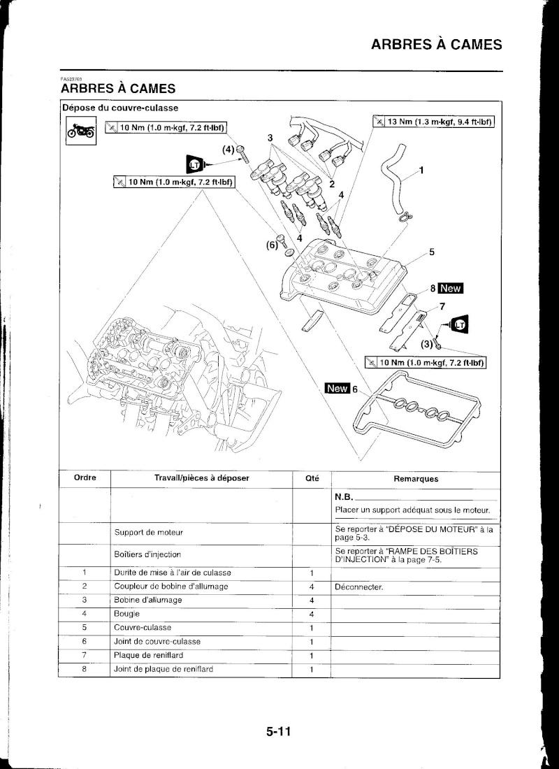 XT 12 Révision 40000 km - Page 2 00110