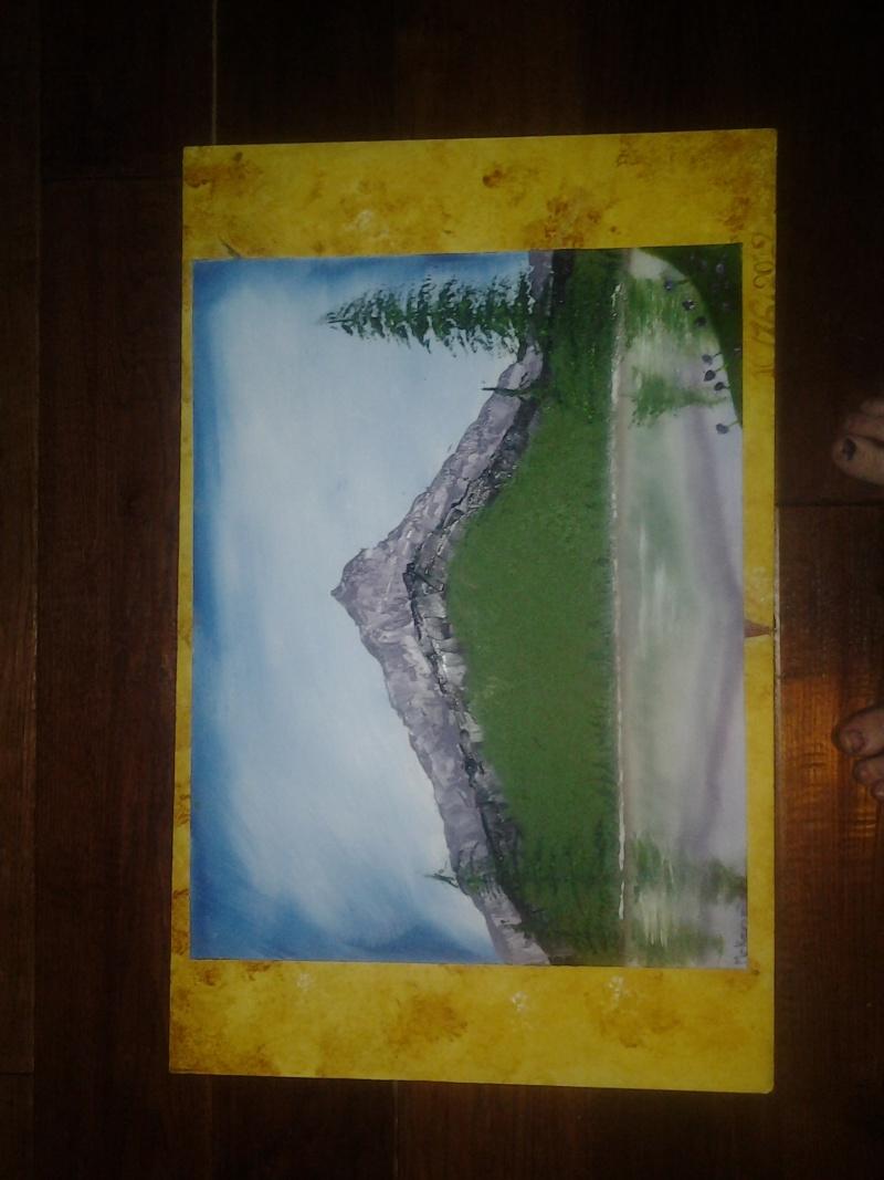 Tigah's Art ^-^ Img_2012