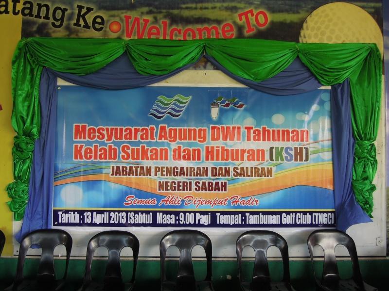 Jemputan Menghadiri Mesyuarat Agung Tahunan & Hari Keluarga KSH JPS Sabah 2013 128