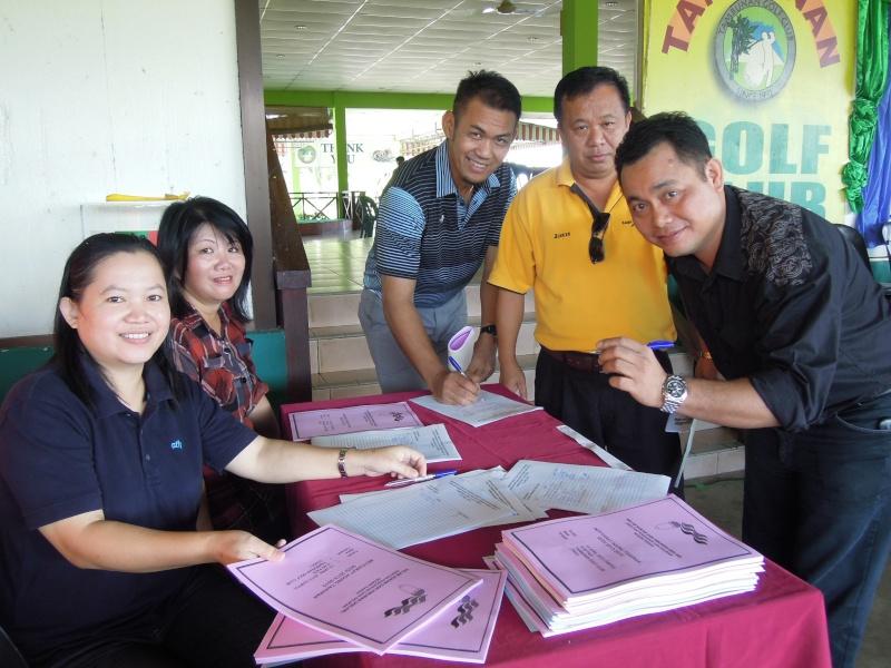 Jemputan Menghadiri Mesyuarat Agung Tahunan & Hari Keluarga KSH JPS Sabah 2013 1310