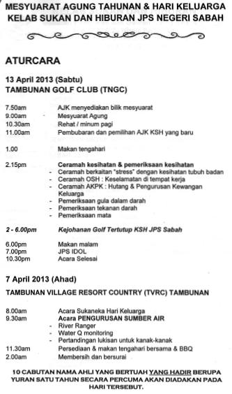 Jemputan Menghadiri Mesyuarat Agung Tahunan & Hari Keluarga KSH JPS Sabah 2013 210