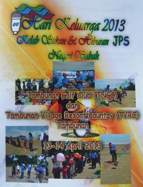 Jemputan Menghadiri Mesyuarat Agung Tahunan & Hari Keluarga KSH JPS Sabah 2013 214