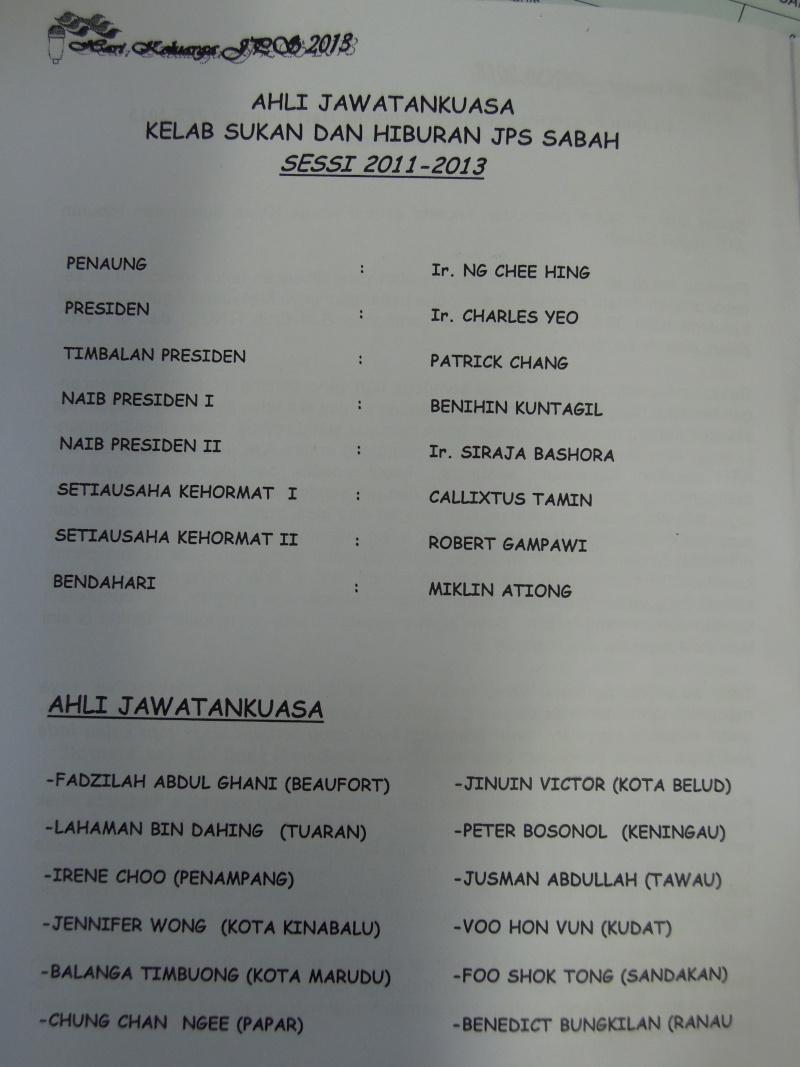 Jemputan Menghadiri Mesyuarat Agung Tahunan & Hari Keluarga KSH JPS Sabah 2013 410