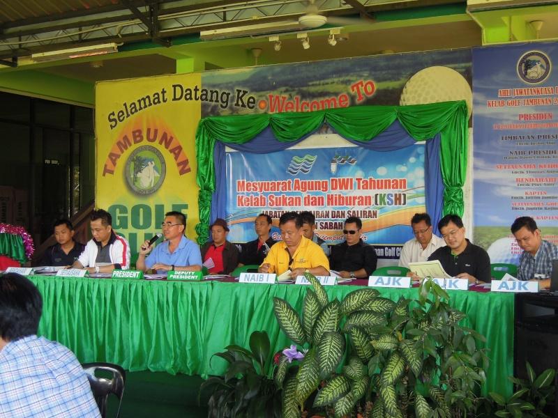 Jemputan Menghadiri Mesyuarat Agung Tahunan & Hari Keluarga KSH JPS Sabah 2013 Dscn0410