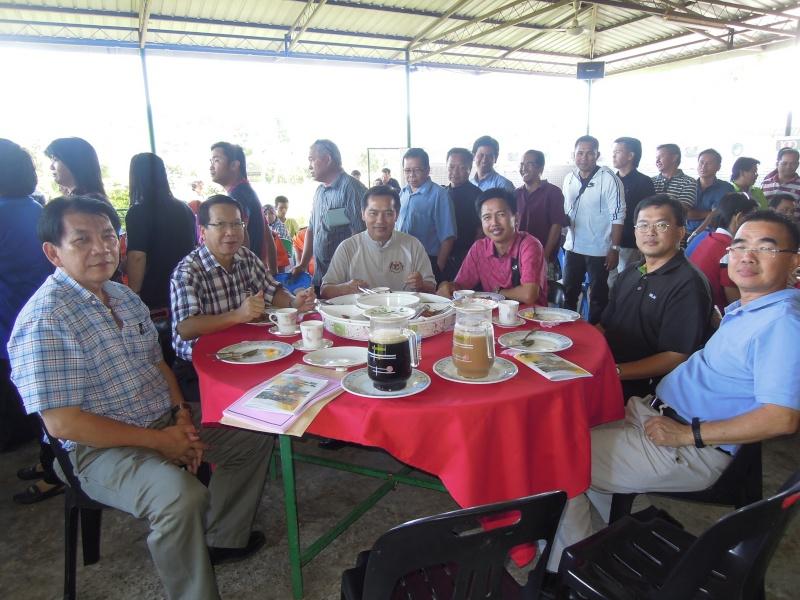 Jemputan Menghadiri Mesyuarat Agung Tahunan & Hari Keluarga KSH JPS Sabah 2013 Dscn0413