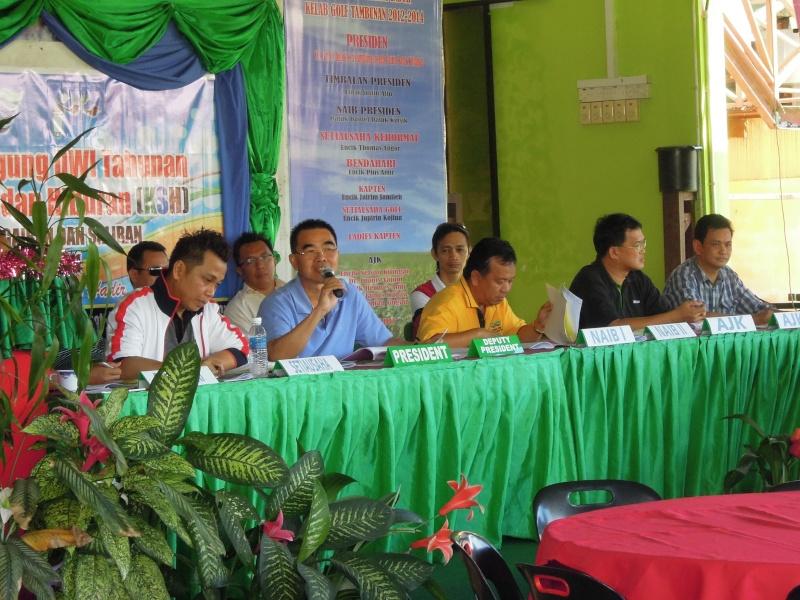 Jemputan Menghadiri Mesyuarat Agung Tahunan & Hari Keluarga KSH JPS Sabah 2013 Dscn0415