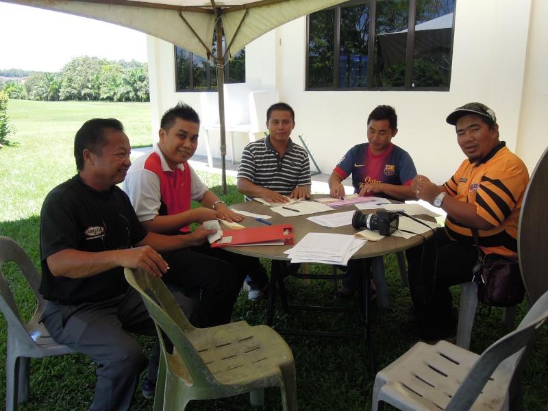 Jemputan Menghadiri Mesyuarat Agung Tahunan & Hari Keluarga KSH JPS Sabah 2013 Dscn0416