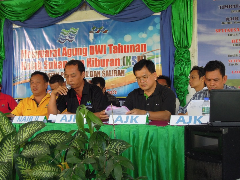 Jemputan Menghadiri Mesyuarat Agung Tahunan & Hari Keluarga KSH JPS Sabah 2013 Dscn0417