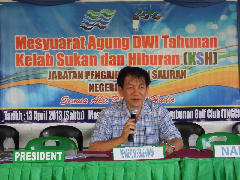 Jemputan Menghadiri Mesyuarat Agung Tahunan & Hari Keluarga KSH JPS Sabah 2013 Dscn0420