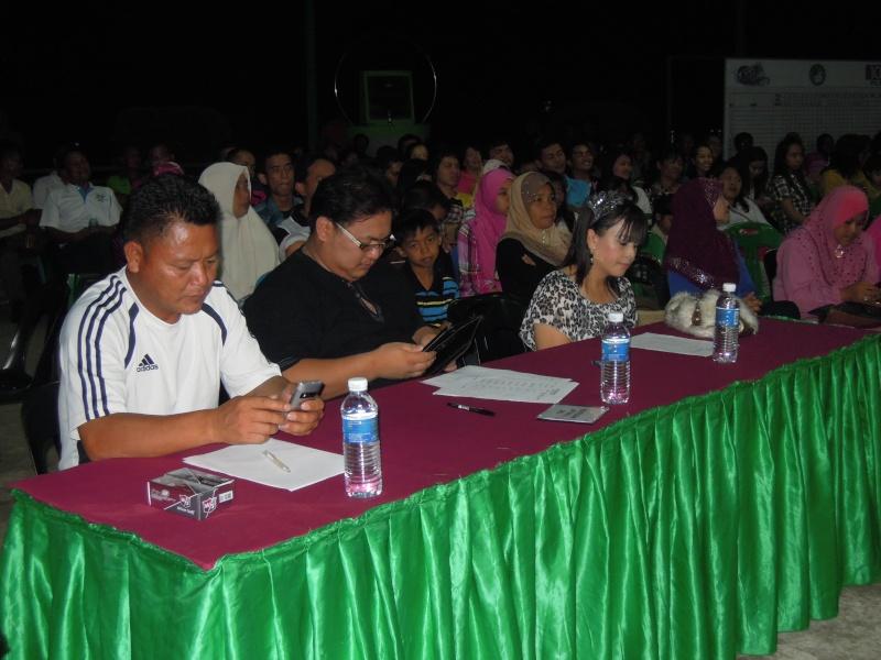 Jemputan Menghadiri Mesyuarat Agung Tahunan & Hari Keluarga KSH JPS Sabah 2013 - Page 2 Dscn0610