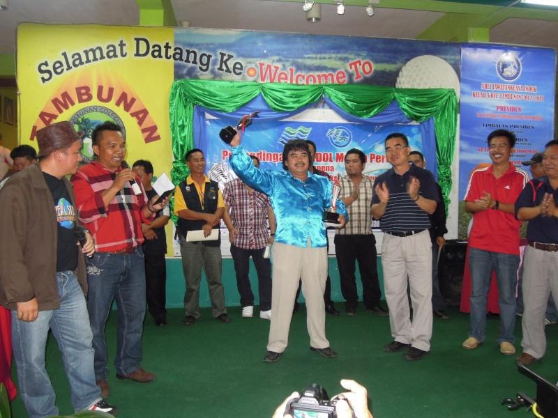 Jemputan Menghadiri Mesyuarat Agung Tahunan & Hari Keluarga KSH JPS Sabah 2013 - Page 2 Dscn0614