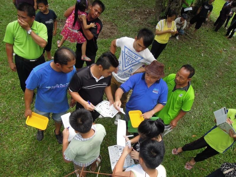Jemputan Menghadiri Mesyuarat Agung Tahunan & Hari Keluarga KSH JPS Sabah 2013 - Page 2 Dscn0618