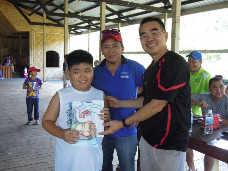 Jemputan Menghadiri Mesyuarat Agung Tahunan & Hari Keluarga KSH JPS Sabah 2013 - Page 3 Dscn0720