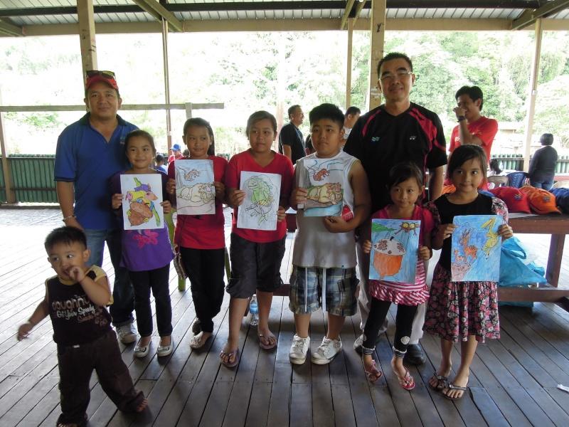 Jemputan Menghadiri Mesyuarat Agung Tahunan & Hari Keluarga KSH JPS Sabah 2013 - Page 3 Dscn0721