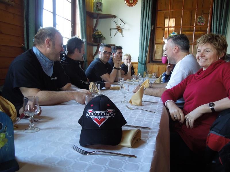 photos Ballon d'Alsace + 1 video  - Page 2 Csaque10