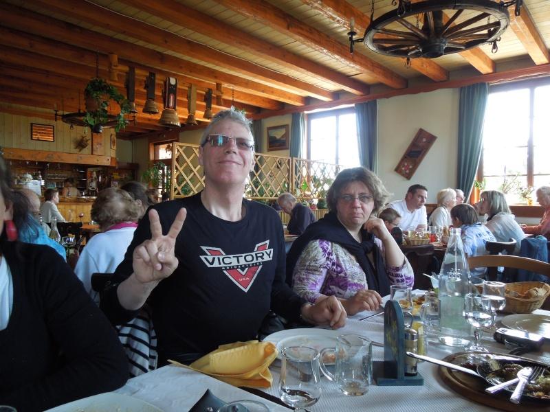 photos Ballon d'Alsace + 1 video  - Page 2 Dedefi10