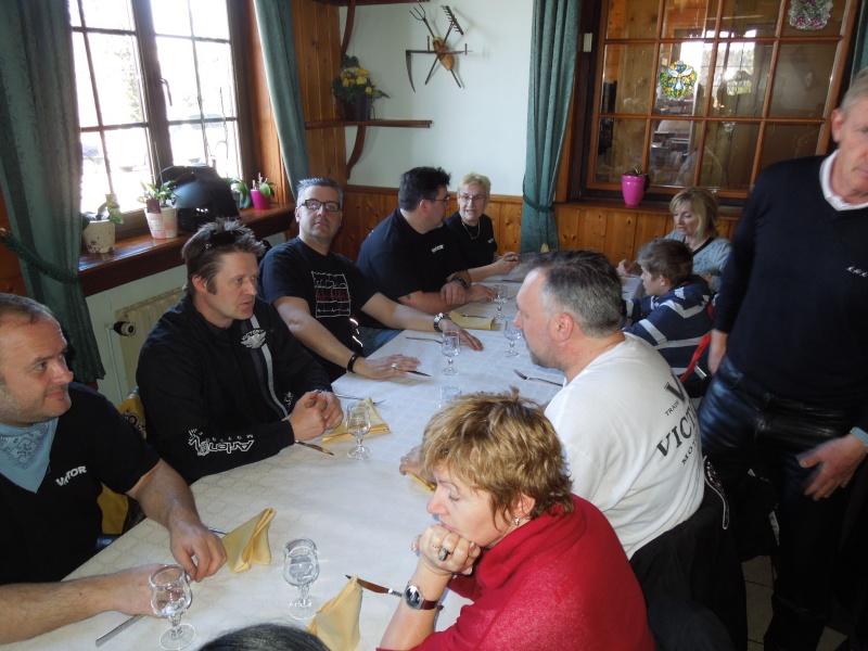 photos Ballon d'Alsace + 1 video  - Page 2 Ralpht10