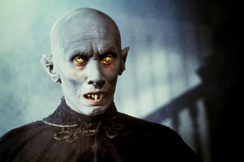 la Bataille de Bristol [EVENT] Vampir11