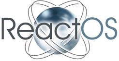 ReactOS              Reacto10