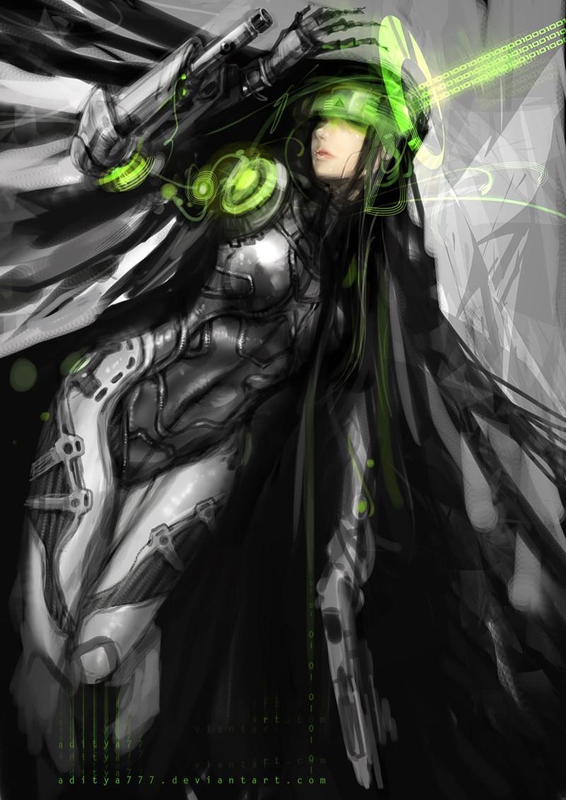 The Imperium 61rl5_10