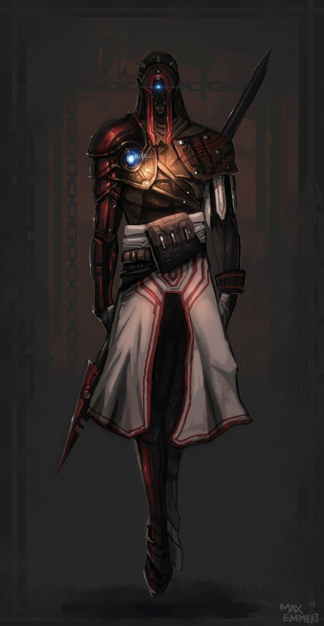 The Imperium Dark_t10