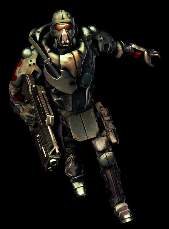 The Imperium Heavy_10