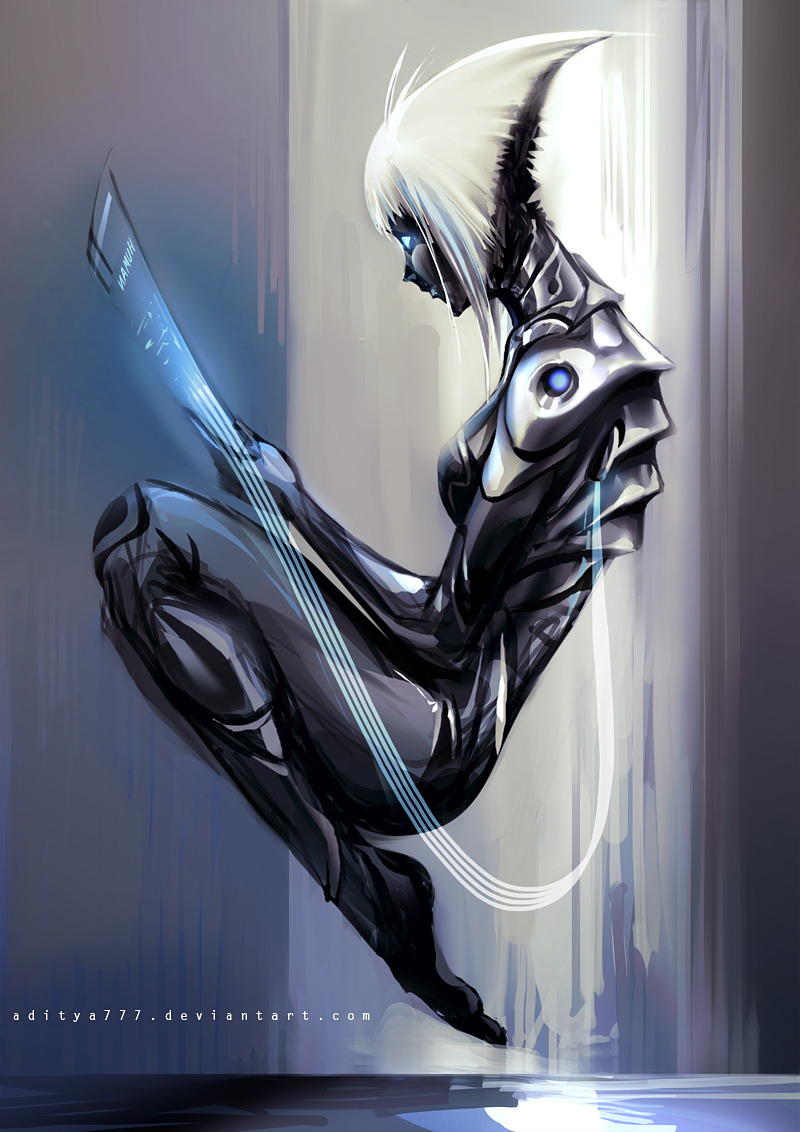 The Imperium Human_10