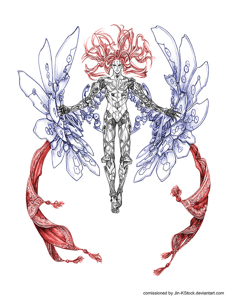 The Imperium Oceanu10