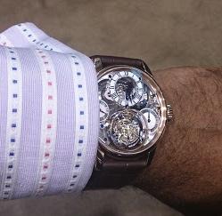 Ou trouver cette montre a Paris ?? Dsc_0110