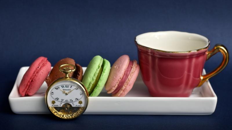 Vos photos de montres non-russes de moins de 1 000 euros - Page 6 Img_7011