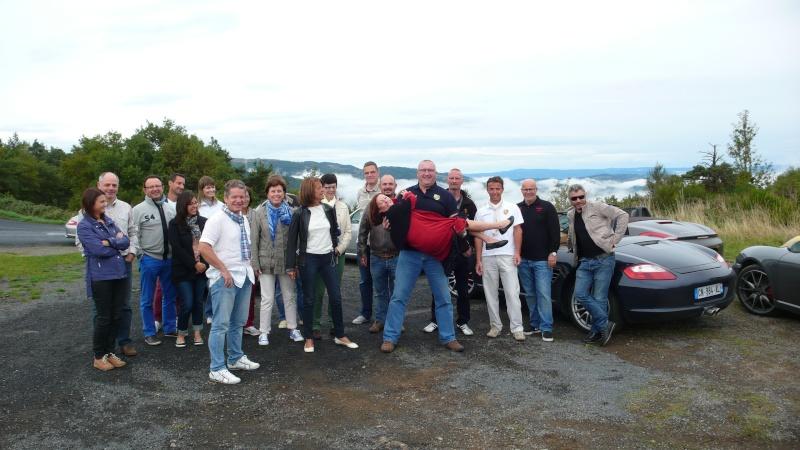 Compte rendu Auvergne Sud 28 et 29 sept 2013 - Page 2 P1040210