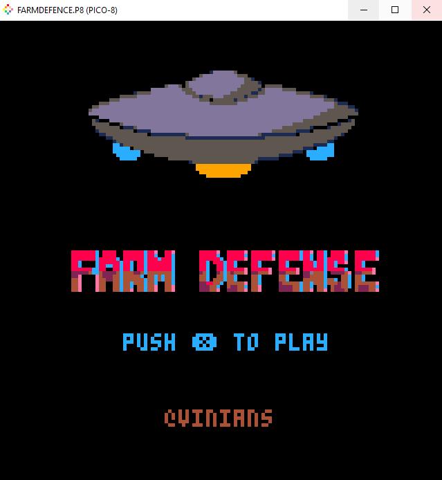 [XCREATOR] [JAM] [UPD] Farm Defense Captur13