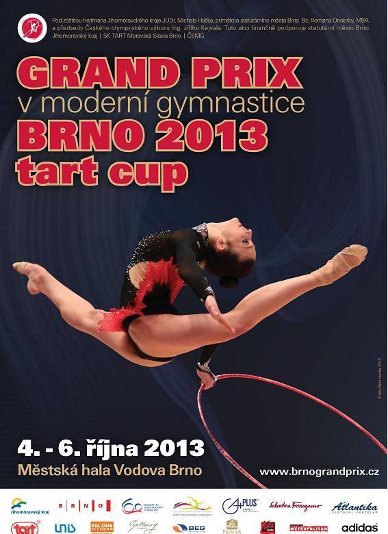 Grand Prix de Brno 12361810