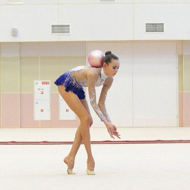 Anastasia Kadochnikova 6glhch10