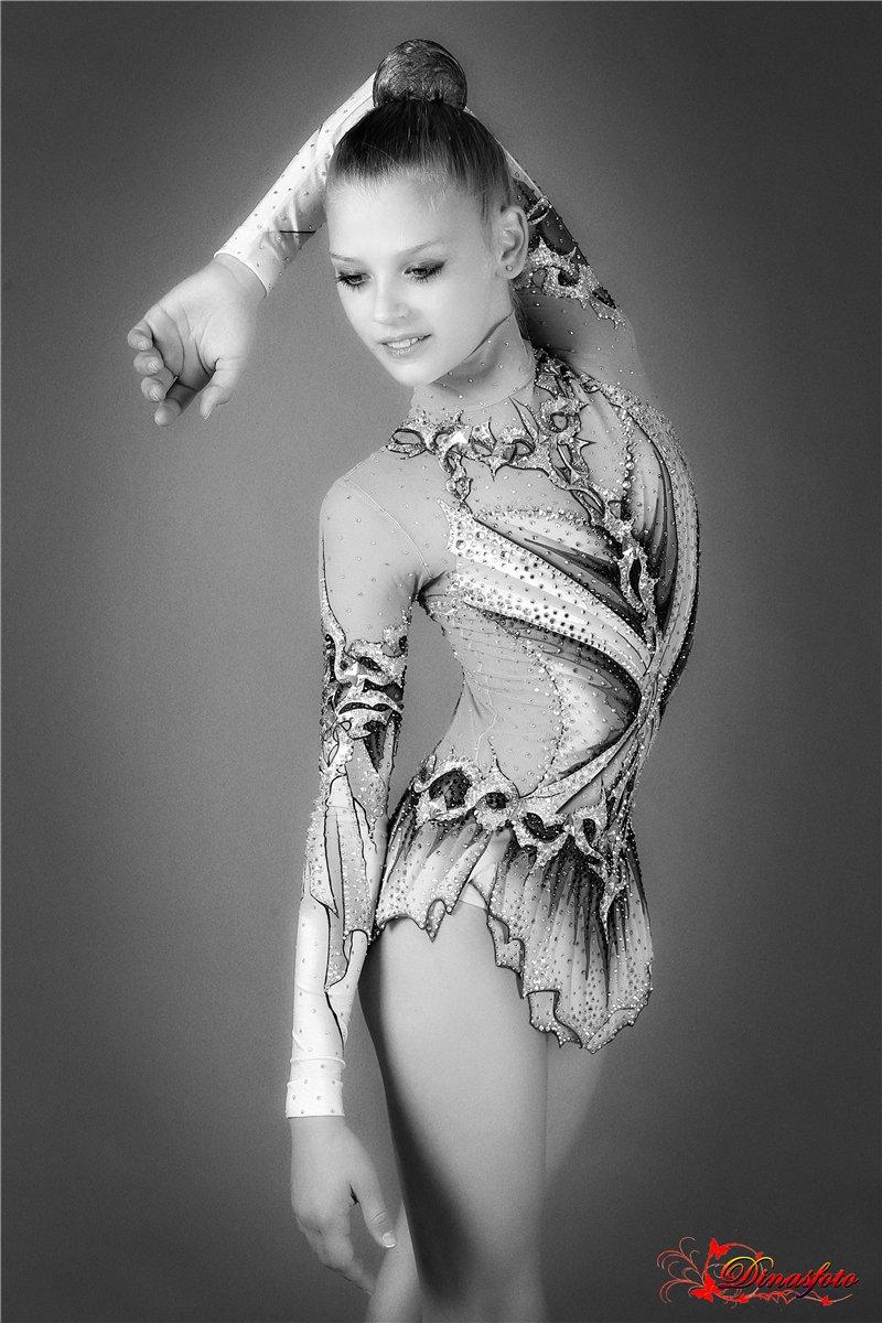 Alexandra Soldatova - Page 3 Nmbdbo12