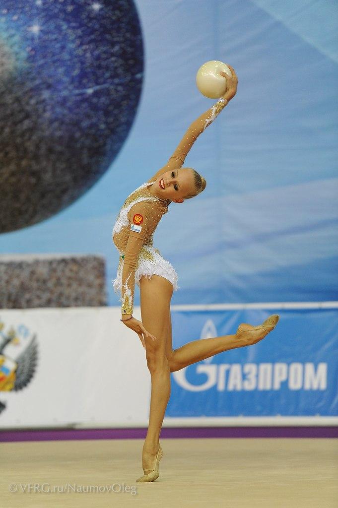Coupe du Monde à Saint Petersbourg  2013 - Page 12 Qzfs6j10