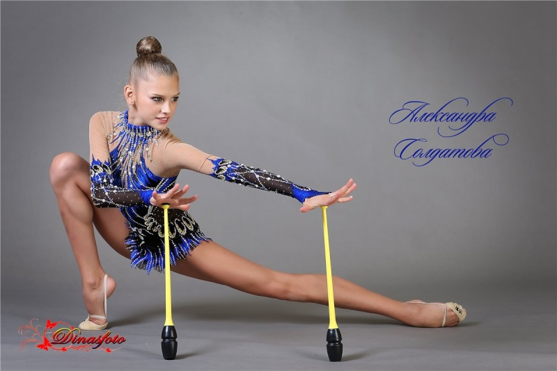 Alexandra Soldatova - Page 3 Xqxxbf11