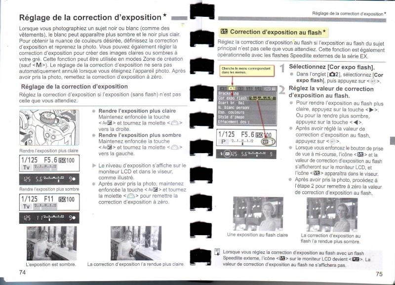 Problème Flash Canon EOS 650D. Scan1010