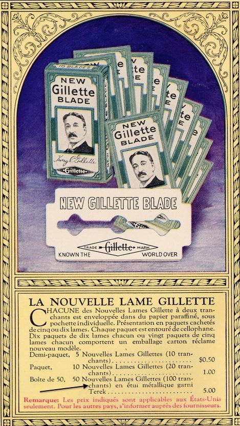 Les Lames Anciennes 1930_p10