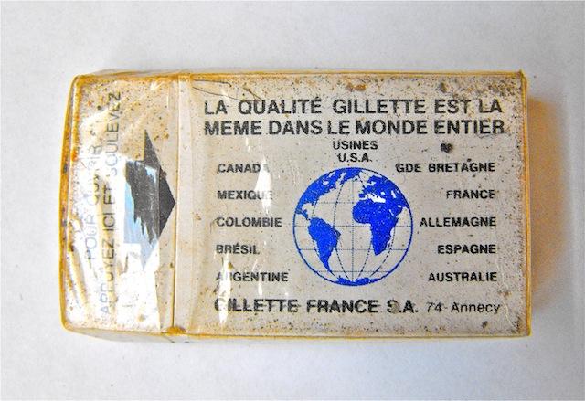 Les Lames Anciennes Cillet10