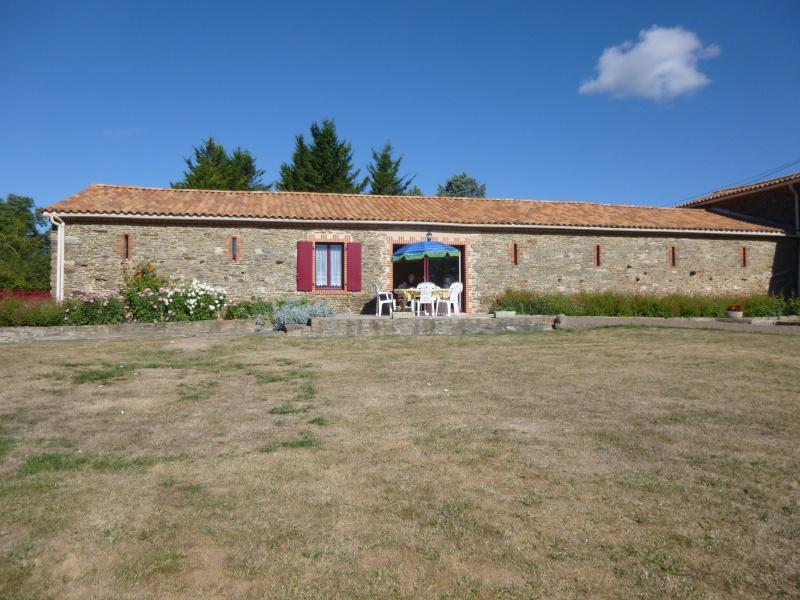 Mes vacances en Vendée - Septembre 2013 P1000212