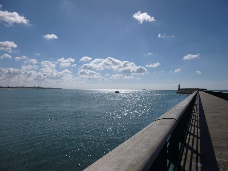 Mes vacances en Vendée - Septembre 2013 P1000216