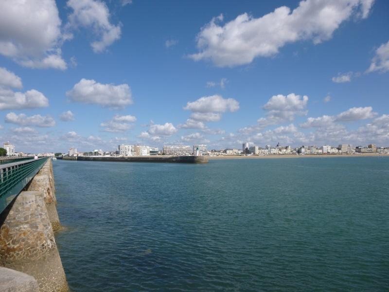 Mes vacances en Vendée - Septembre 2013 P1000217